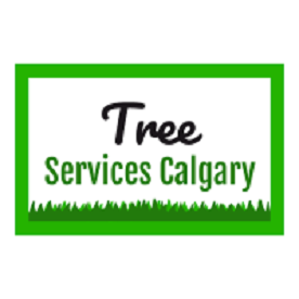 Tree services Calgary Pros