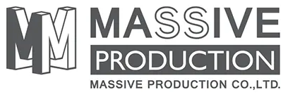 Massive Production Co., Ltd