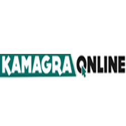 KamagraOnline