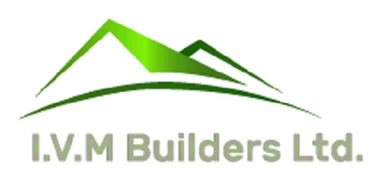 I.V.M Builders Ltd