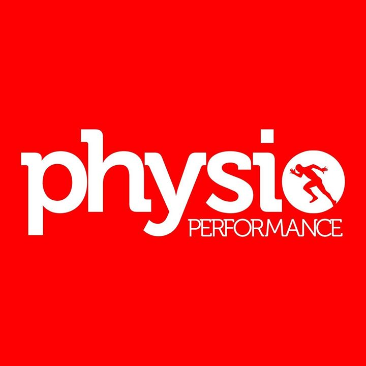 Physio Performance
