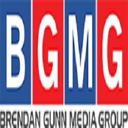 Brendan Gunn Media Group
