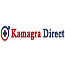 Kamagra Direct
