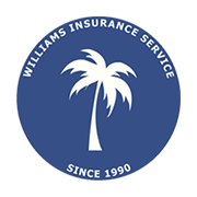 Williams Insurance Service