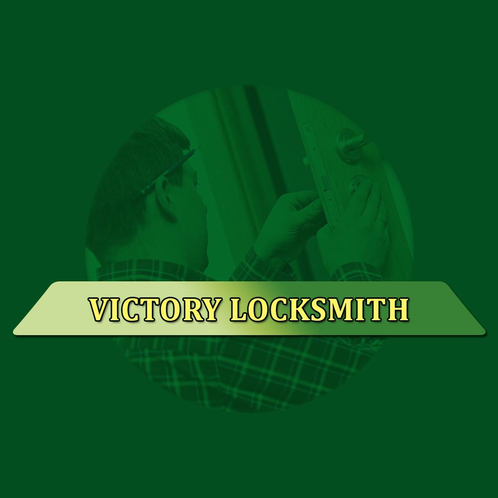 Victory Locksmith