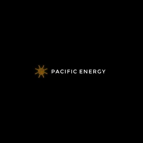 Pacific Energy | Maui Solar PVsales@maui-solar.com
