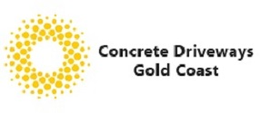 Concrete Driveways Gold Coast