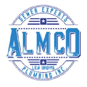 ALMCO PLUMBING INC