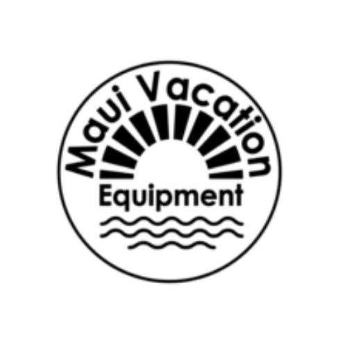 Maui Vacation Equipment Rentals
