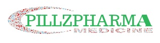 Pillzpharma