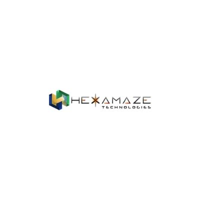 Hexamaze Technologies