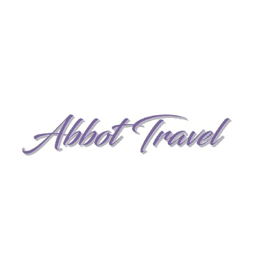 Abbot Travel