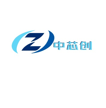 Shenzhen Zhongxinchuang Precision Circuit Co., Ltd.