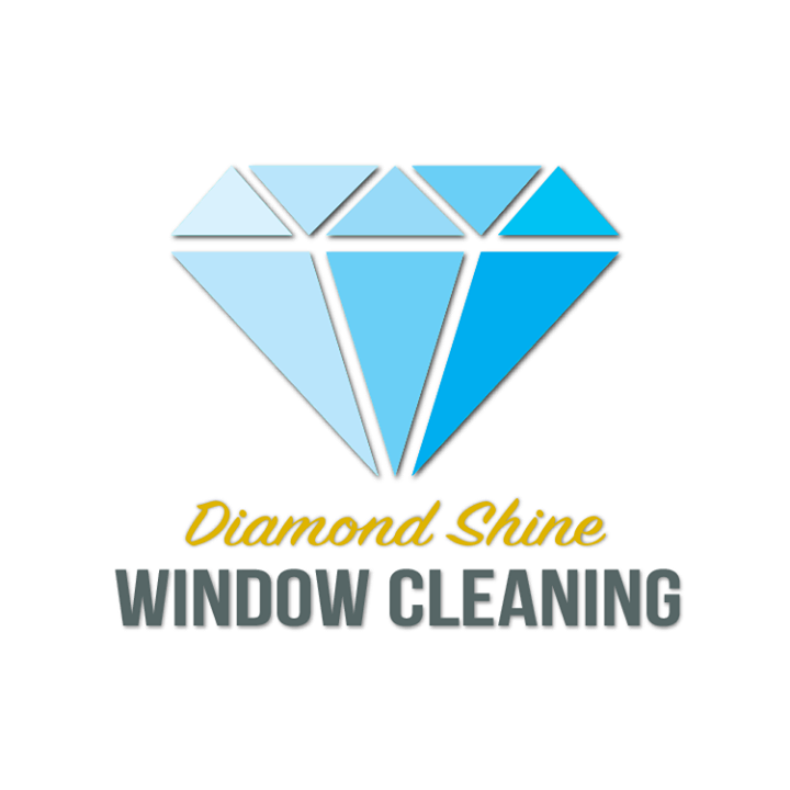 Diamond Shine Window Cleaning