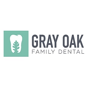 Gray Oak Family Dental
