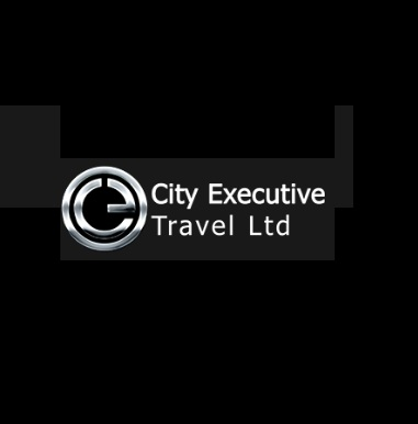 City Executive Travel