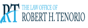 Law Office of Robert H. Tenorio