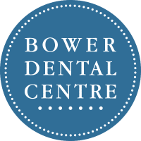 Bower Dental Centre