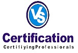VS Certification Pvt.Ltd