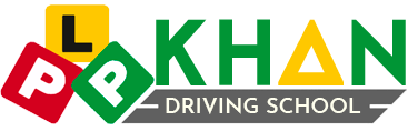 Khan Driving School