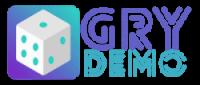 GryDemo