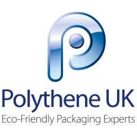 Polythene UK Ltd