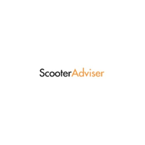 Scooter Adviser