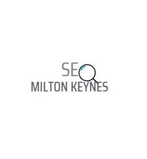 SEO Milton Keynes