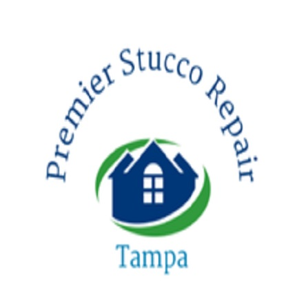 Premier Stucco Repair Tampa