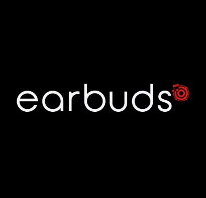 Earbuds Ireland