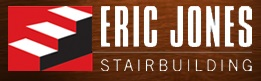 Eric Jones Stairbuilding Group Pty Ltd