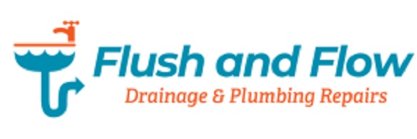 Flush and Flow Drainage