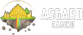 AsgardCasinos