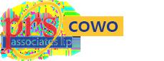 PRS Associate CoWork-Space