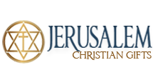 Jerusalem Christian Gifts Shop