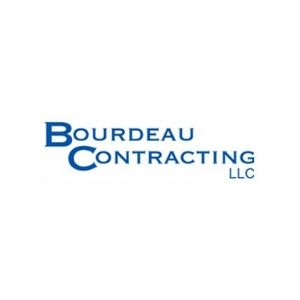 Bourdeau Contracting LLC