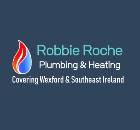 Robbie Roche Plumbing & Heating Wexford