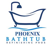 Phoenix Bathtub Refinishing Pros