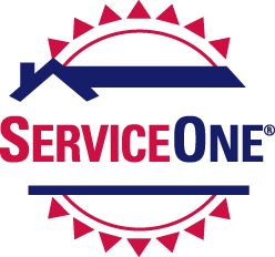 ServiceOne Protect