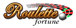 Roulette-Fortune.CH