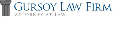 Sunset Park Immigration Lawyer