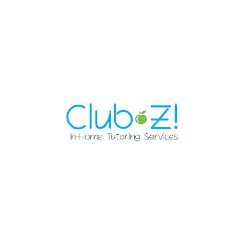 Club Z! In-Home & Online Tutoring of Las Vegas, NV