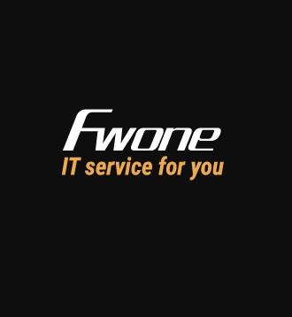 Fwone