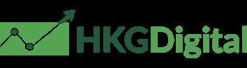 HKG Digital