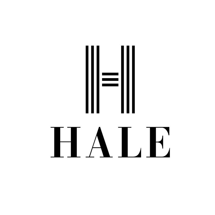 Hale Corp - Custom Builders