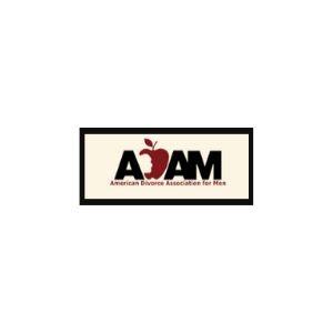ADAM American Divorce Association for Men