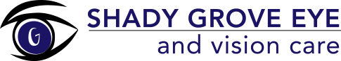 Shady Grove Eye and Vision Care