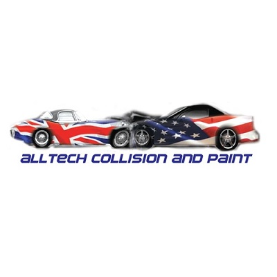 Alltech Collision & Paint