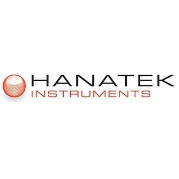 Hanatek Instruments