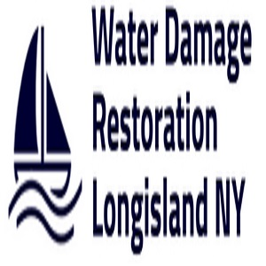 Water Damage Restoration and Repair Long Beach